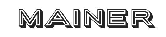 Mainer